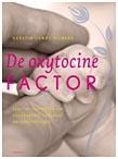 de oxytocine factor boek verzachting